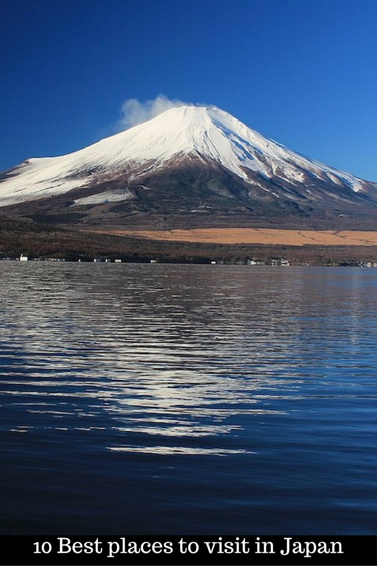 top 10 destinations in japan best places to visit in japan