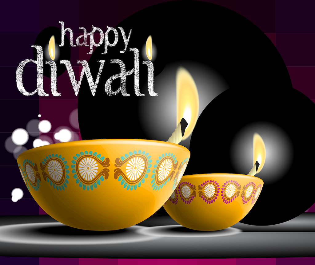 Best Happy Diwali Quotes, Greetings, Wishes, Messages