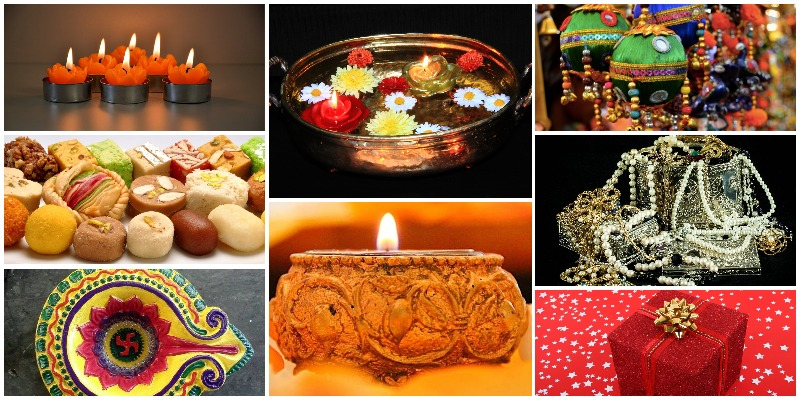 Diwali Gift Ideas For Family, Kids, Friends, Corporate