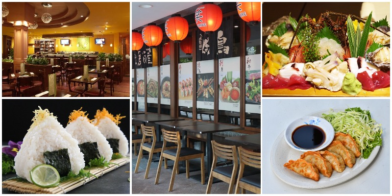 Guide To Restaurant Reservations in Japan - No Japanese Required